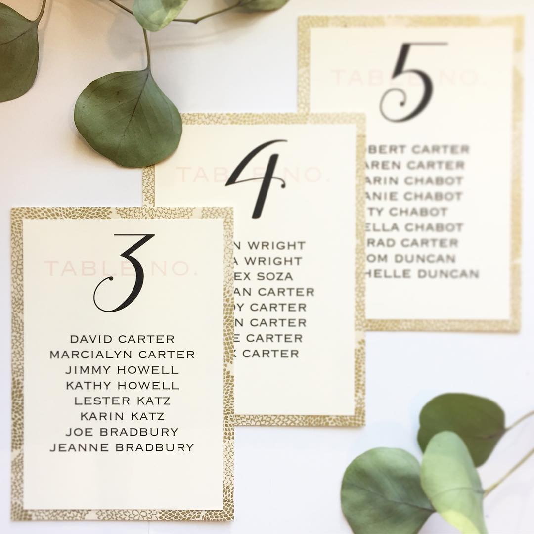 seatingchart wedding weddinginspo weddinginspiration weddingplanning eventplanning bethlovespaper customprinting customdesign gardenweddinghellip
